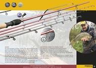 99. stránka Sports letáku