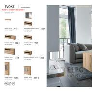 18. stránka Elpo nábytok letáku