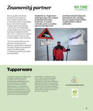 25. stránka Tupperware letáku