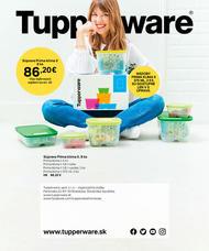 76. stránka Tupperware letáku