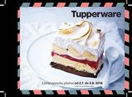 7. stránka Tupperware letáku