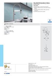 330. stránka Blanco letáku