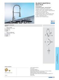 331. stránka Blanco letáku