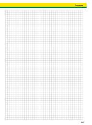 502. stránka Patura letáku