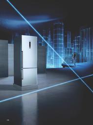 120. stránka Siemens letáku