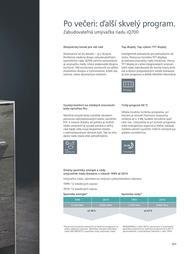 127. stránka Siemens letáku