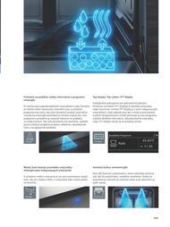 129. stránka Siemens letáku