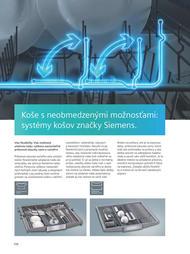 132. stránka Siemens letáku