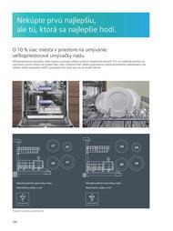 134. stránka Siemens letáku