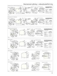 157. stránka Siemens letáku