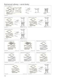 162. stránka Siemens letáku