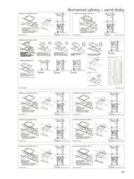 163. stránka Siemens letáku