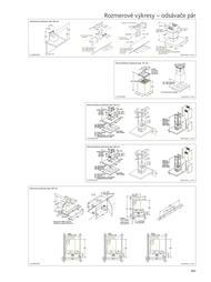 167. stránka Siemens letáku