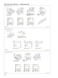 168. stránka Siemens letáku