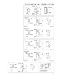 173. stránka Siemens letáku
