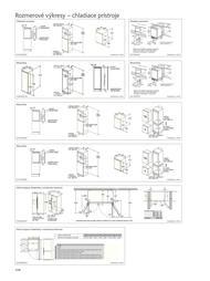 174. stránka Siemens letáku