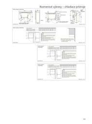 175. stránka Siemens letáku