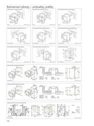 176. stránka Siemens letáku