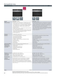 34. stránka Siemens letáku
