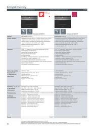 36. stránka Siemens letáku