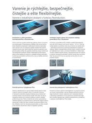 45. stránka Siemens letáku