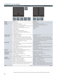 58. stránka Siemens letáku