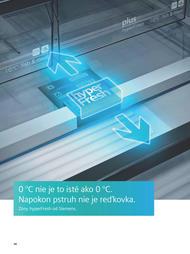 98. stránka Siemens letáku