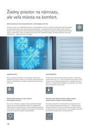 100. stránka Siemens letáku