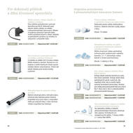 26. stránka Siemens letáku