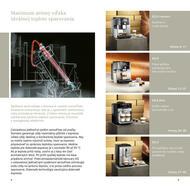 3. stránka Siemens letáku