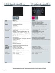 14. stránka Siemens letáku
