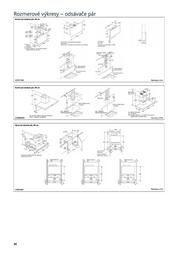 30. stránka Siemens letáku