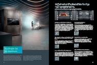 11. stránka Siemens letáku