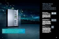 53. stránka Siemens letáku