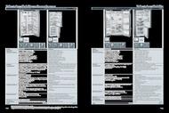 65. stránka Siemens letáku