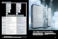 66. stránka Siemens letáku