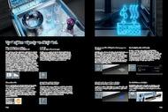 68. stránka Siemens letáku