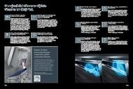 69. stránka Siemens letáku