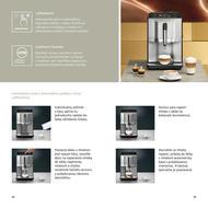 20. stránka Siemens letáku