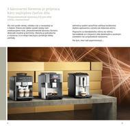 2. stránka Siemens letáku