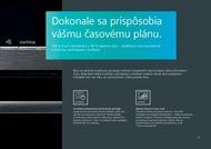 17. stránka Siemens letáku