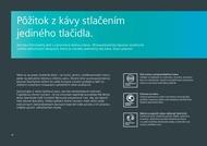 22. stránka Siemens letáku