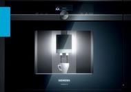 23. stránka Siemens letáku