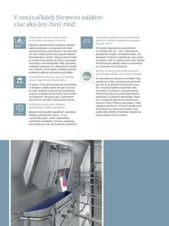 108. stránka Siemens letáku