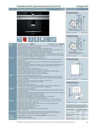 21. stránka Siemens letáku