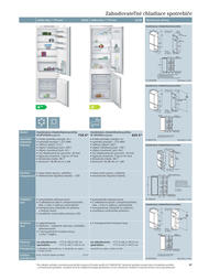 97. stránka Siemens letáku