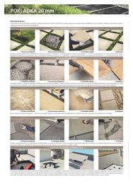 10. stránka Keramika Soukup letáku