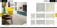 193. stránka Keramika Soukup letáku