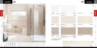 55. stránka Keramika Soukup letáku