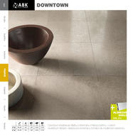 339. stránka Keramika Soukup letáku
